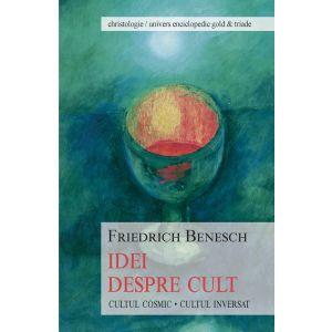 Idei despre cult