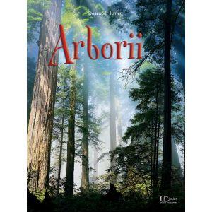 Arborii (Usborne)