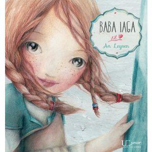 Baba Iaga
