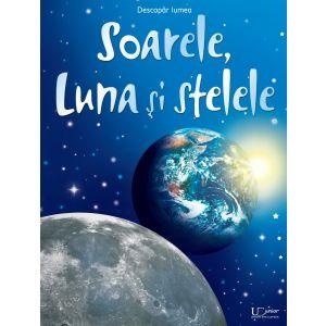 Soarele, Luna si Stelele (Usborne)