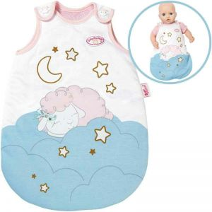 Baby Annabell - Sac De Dormit (ZF700075)