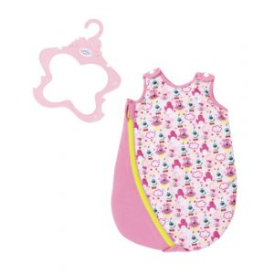 Baby Born - Sac De Dormit (ZF824450)