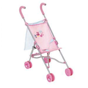 Baby Born - Carucior Cu Sac (ZF825792)