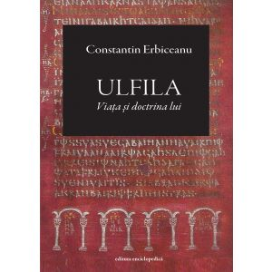 Ulfila