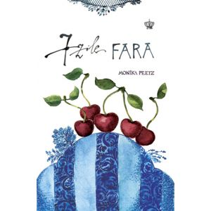 7 Zile Fara