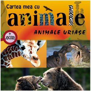 Animale uriase