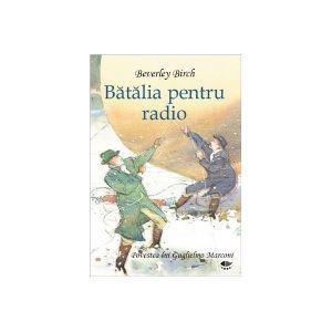 Batalia pentru radio