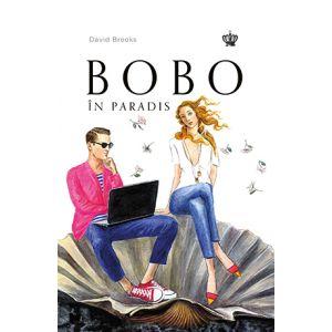 Bobo in Paradis
