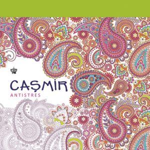 Casmir Antistres