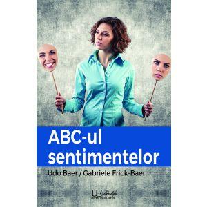 ABC-ul sentimentelor