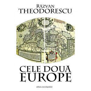 Cele doua Europe
