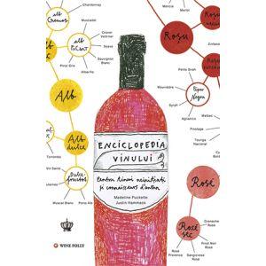 Enciclopedia Vinului