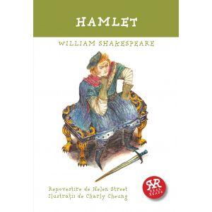 Hamlet CV00020