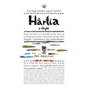 Hartia Ed.2