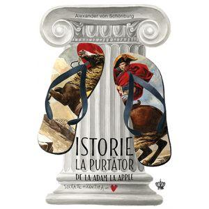 Istorie La Purtator