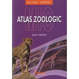 MIC ATLAS ZOOLOGIC