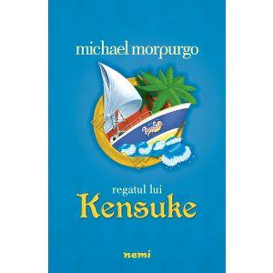 Regatul lui kensuke