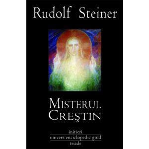 Misterul Crestin