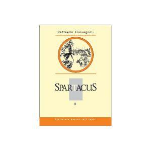 Spartacus, vol. II