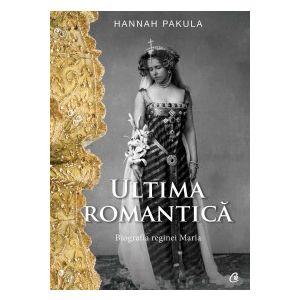 Ultima romantică