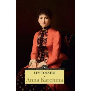 Anna Karenina (tl)