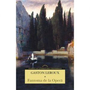 Fantoma De La Opera 2016 (tl)