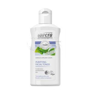 Lotiune tonica purifianta cu tehnologie micelara, pentru ten gras si mixt (106541)