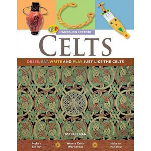 Hands on History: Celts