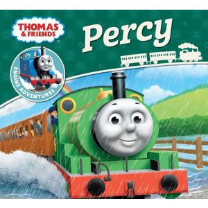 Thomas & Friends: Percy