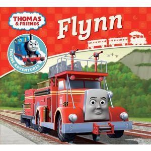 Thomas & Friends: Flynn