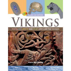 Hands on History: Vikings