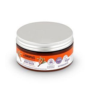Balsam de corp regenerant pentru piele matura sau uscata, 300 ml (8914E)