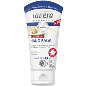 Balsam SOS pentru maini, protectie indelungata (107090)
