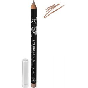 Creion pentru sprancene Blond 02 (105240)