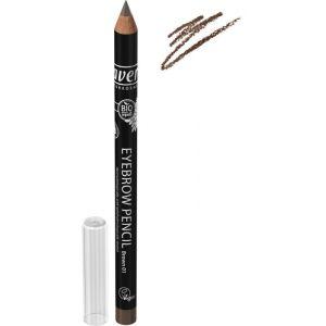 Creion pentru sprancene Brown 01 (105239)
