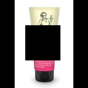 Crema de maini hidratanta cu trandafiri si iasomie, 75 ml (4916E)