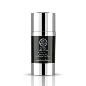 Crema fermitate ochi cu efect racire, Beluga Caviar, 15 ml (0376E)