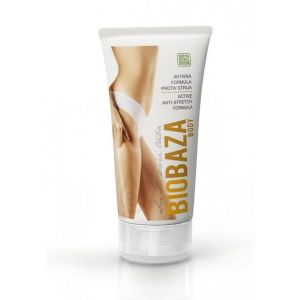 Crema naturala activa anti-vergeturi, 150 ml (BZ40380)
