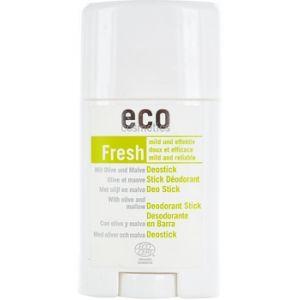 Deodorant bio cu nalba si frunze de maslin (72208)