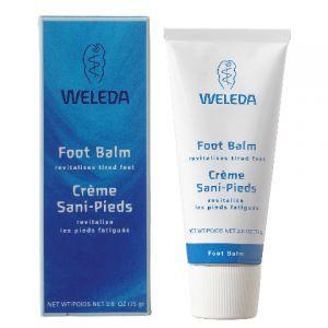 Balsam pentru picioare (NE905305)