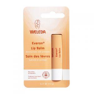 Balsam de buze Everon SPF 4 (NE088381)