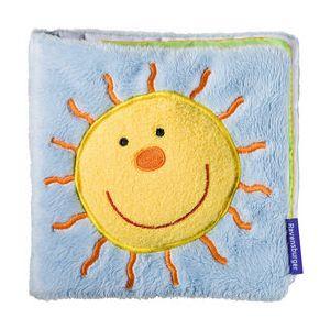 Carte De Plus Cu Soare