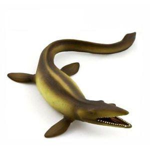 Figurina Tylosaurus