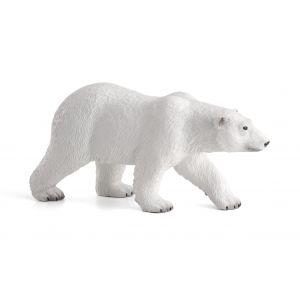 Figurina Urs Polar
