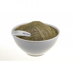 Pudra de neem din Ghana, 125 g  (AKM097)