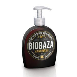 Sapun lichid natural cu miere de Manuka, 300 ml (BZ40513)