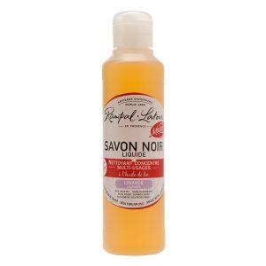 Savon Noir lavanda - concentrat pentru toate suprafetele (SAVNOIRLAV250ML)