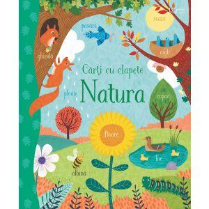 Natura (Usborne)