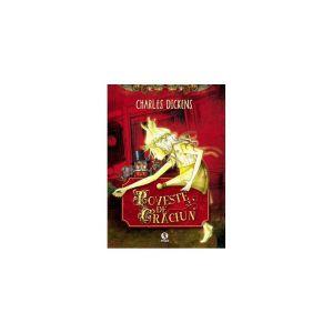 Poveste de Crăciun  -  Arthur
