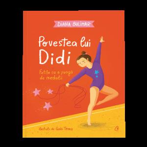 Povestea lui Didi